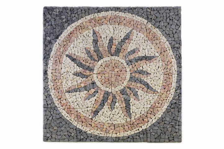 mramorova-mozaika-motiv-slunce-obklady-120x120