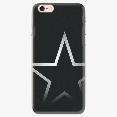 Plastový kryt iSaprio - Star - iPhone 7