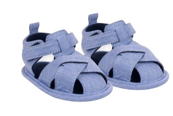 yo-chlapecke-capacky-sandalky-modre-6-12-m-6-12mesicu