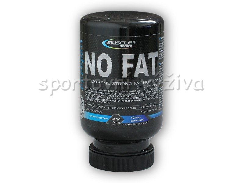 no-fat-extreme-strong-fat-burner-90-kaps