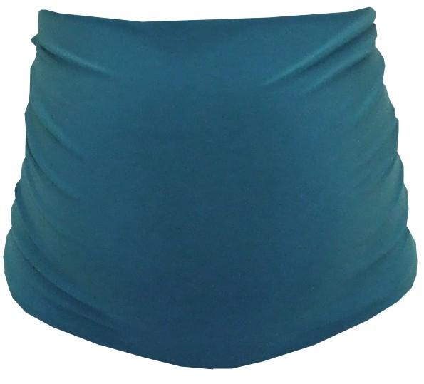 Těhotenský pás - mořská