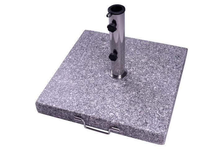 podstavec-na-slunecnik-zula-40-kg