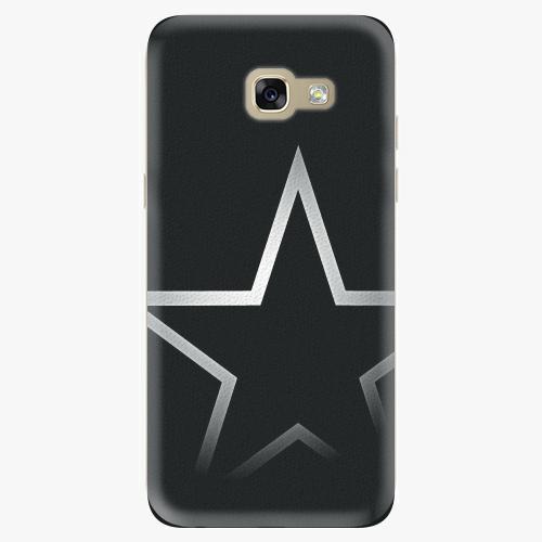 Plastový kryt iSaprio - Star - Samsung Galaxy A5 2017