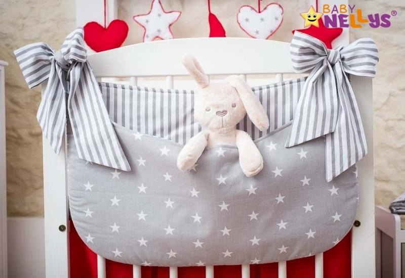baby-nellys-kapsar-nejen-na-hracky-stars-be-love-c-10