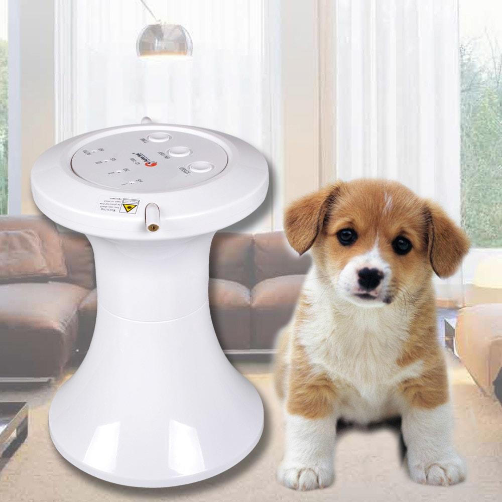 Automatický laser pro psy a kočky Aetertek AT-168
