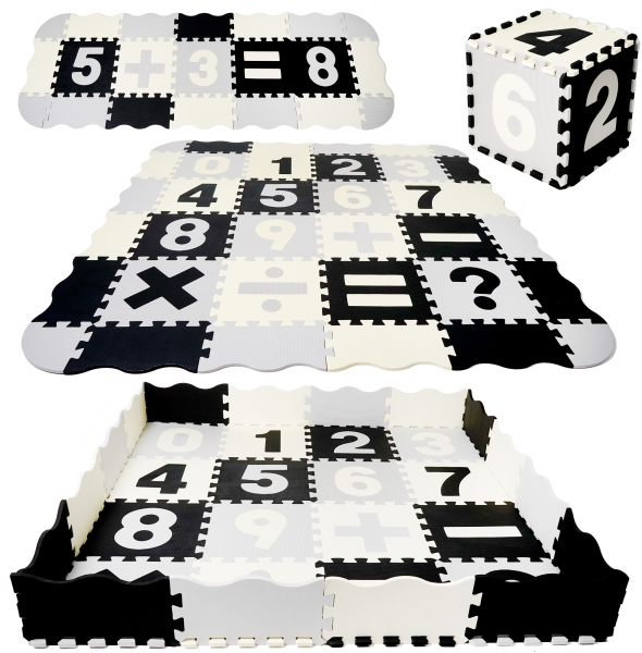 tulimi-detske-penove-puzzle-150x150cm-hraci-deka-podlozka-na-zem-xxl-cisla-56-dilu