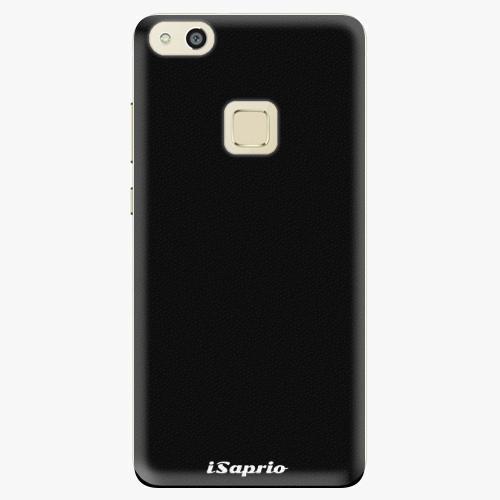 4Pure   černý   Huawei P10 Lite