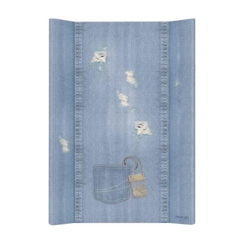 prebalovaci-podlozka-ceba-tvrda-na-postylku-120x60-cm-denim-shabby-jeans-50x70cm