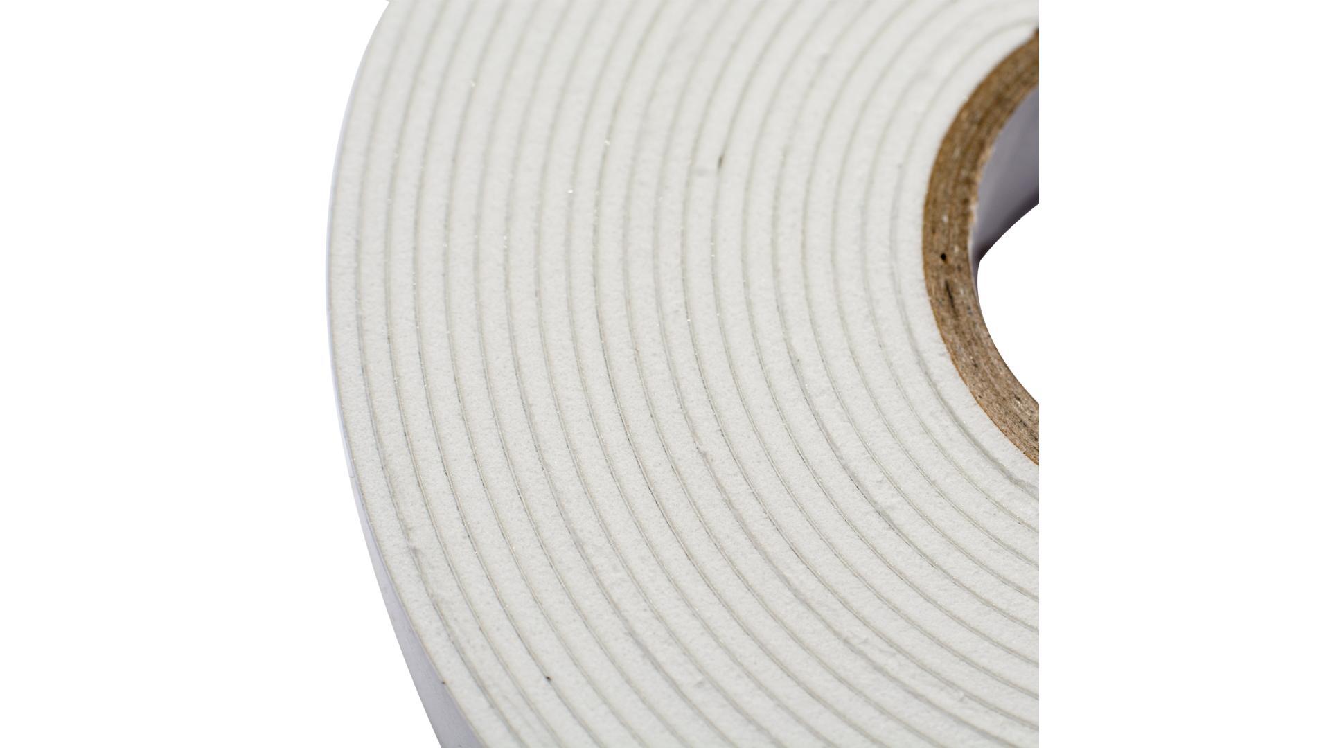 4CARS Oboustranná lepící páska 5M, 15mm