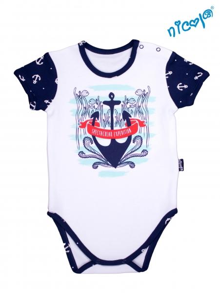 dets-vel-98-98-24-36m-detske-body-nicol-kratky-rukav-sailor-bile-vel-98-98-24-36m
