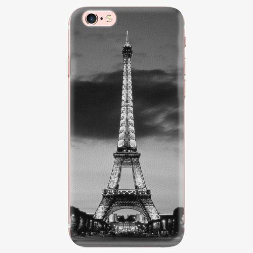 Midnight in Paris   iPhone 6 Plus/6S Plus