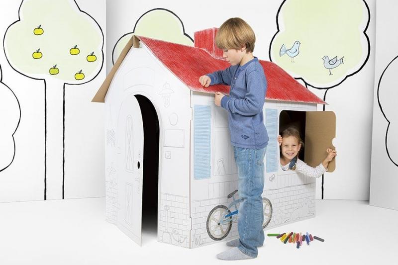 detsky-kartonovy-domek-tektorado-velky