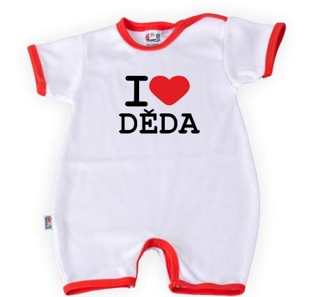 dejna-body-kr-rukav-s-nohavickami-i-love-deda-k19-68-4-6m