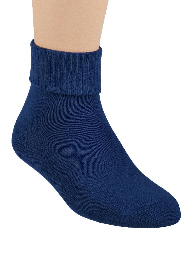 Dámské ponožky FANTASTIC 062