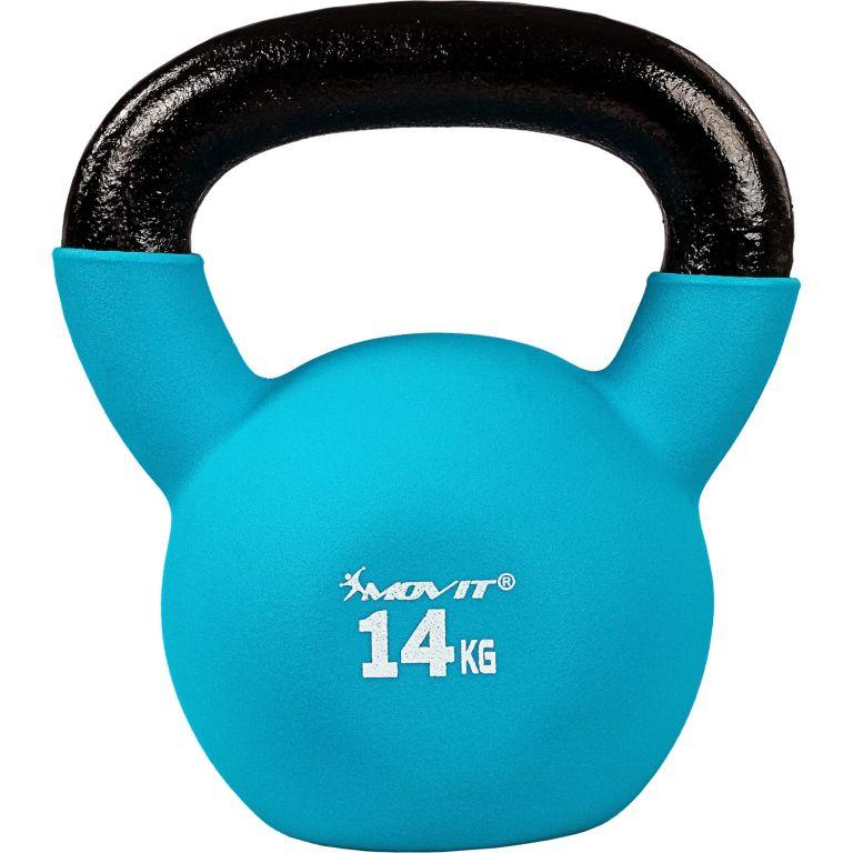 kettlebell-cinka-movit-14-kg
