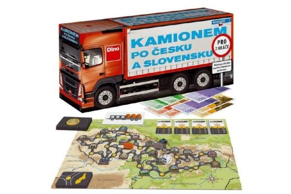 kamionem-po-cesku-a-slovensku-spolecenska-hra-v-krabici-36x17x11cm