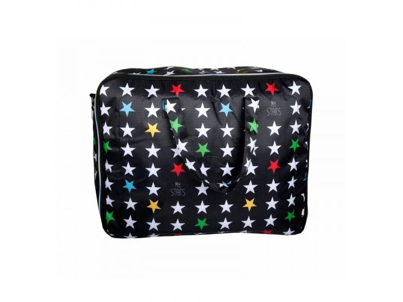 My Bags - Kufřík Stars