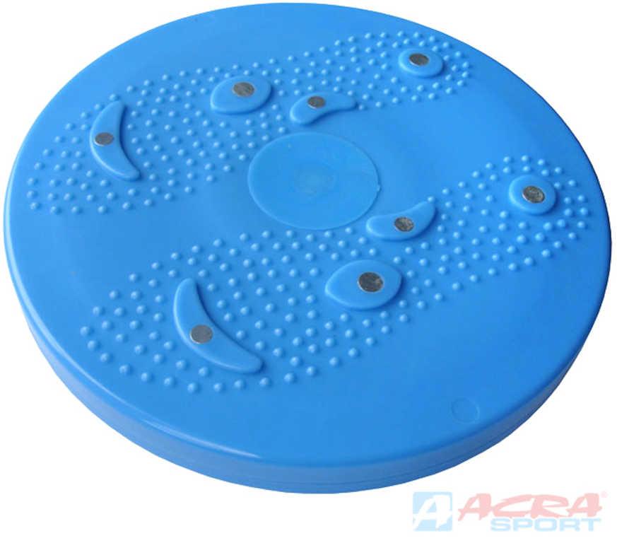 ACRA Rotační deska s magnety (rotana)