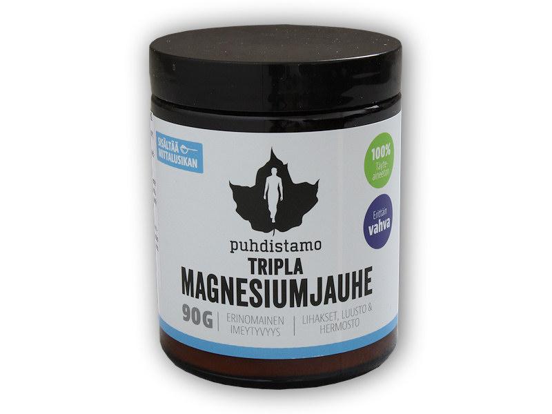 triple-magnesium-horcik-90g