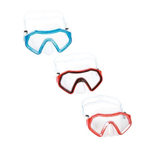 Potápěčské brýle junior - SPARKLING SEA