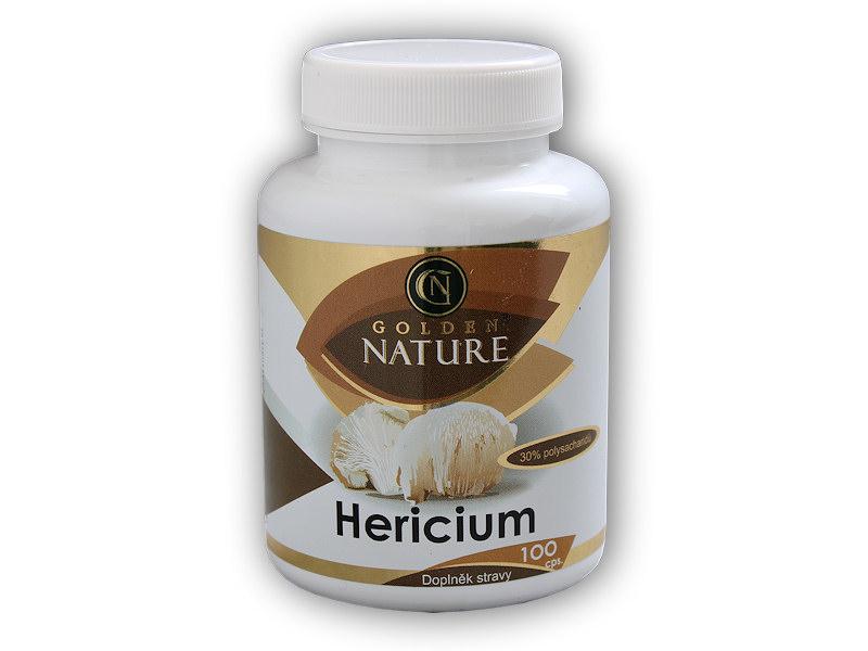 hericium-30-polysacharidu-100-kapsli