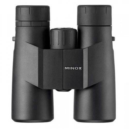 Dalekohled MINOX BF 10x42