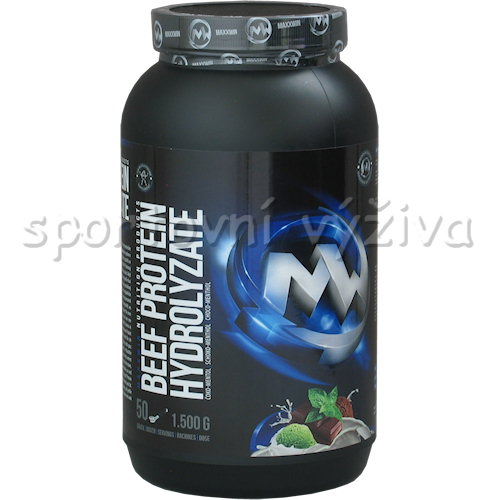 Beef Protein Hydrolyzate