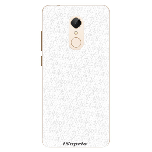 4Pure   bílý   Xiaomi Redmi 5