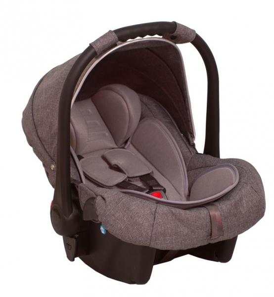 autosedacka-0-13kg-coto-baby-aprilia-len-grey