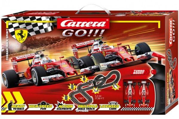 autodraha-carrera-go-62505-ferrari-race-spirit-5-3m-2-formule-v-krabici-58x40x10cm