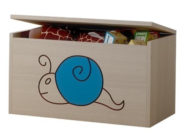 babyboo-box-na-hracky-truhla-snek-modry