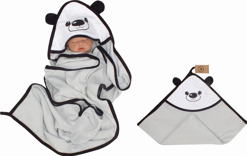 z-z-termoosuska-s-kapuci-a-ousky-panda-seda