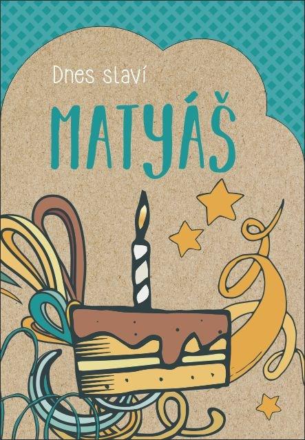 58_Matyáš