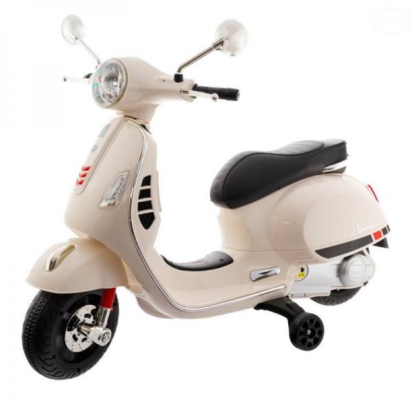 euro-baby-akumulatorovy-skutr-vespa-bily