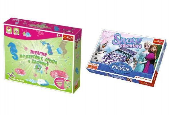 pack-science-for-you-tovarna-na-parfemy-mydla-a-sampony-3v1-deskova-hra-frozen-v-krabici