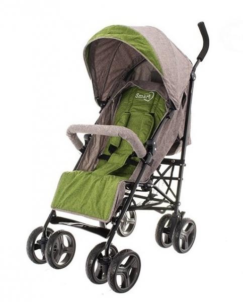 euro-baby-detsky-sportovni-kocarek-smart-pro-2019-khaki-ce19