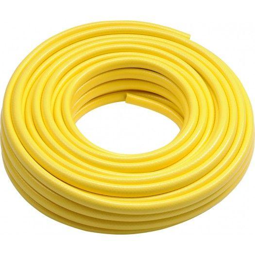 hadice-zahradni-zluta-50-m