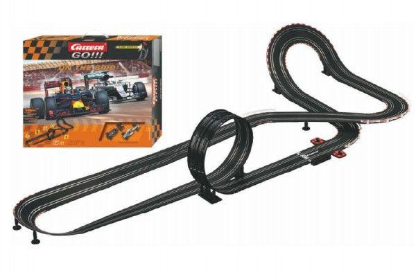 autodraha-carrera-go-62455-dtm-on-the-grid-formule-7-2m-v-krabici