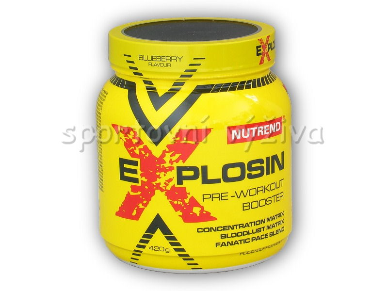 explosin-420g-boruvka