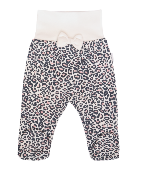mamatti-kojenecke-polodupacky-gepardik-s-maslickou-a-vzorem-granat-50-0-1m