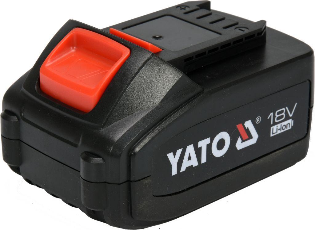 nahradni-baterie-18v-li-ion