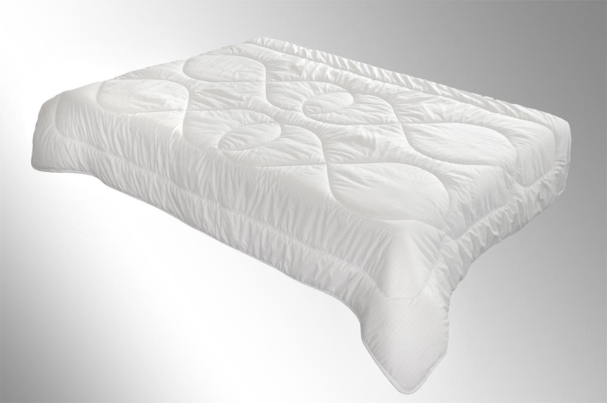 Prodloužená přikrývka AntiStress 140x220cm zimní 1430g