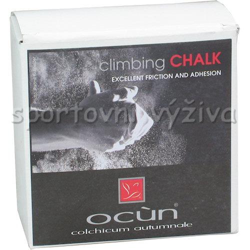 Climbing Chalk 56g kostka magnezium
