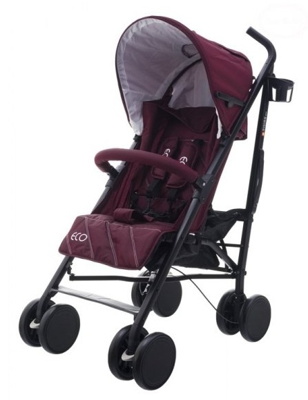 euro-baby-sportovni-kocarek-eco-swiss-design-purple-red-k19