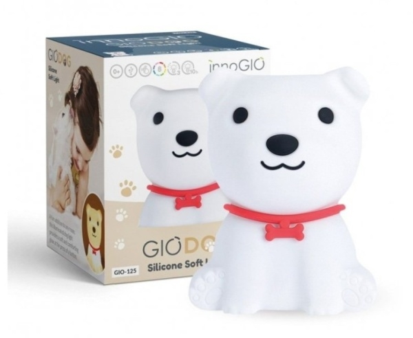innogio-prenosna-silikonova-lampicka-dog
