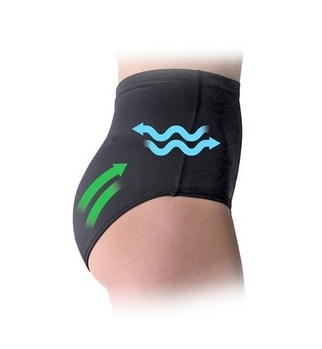 be-maamaa-specialni-tvarujici-kalhotky-proskin-push-up-cerne-vel-m-38-m-38