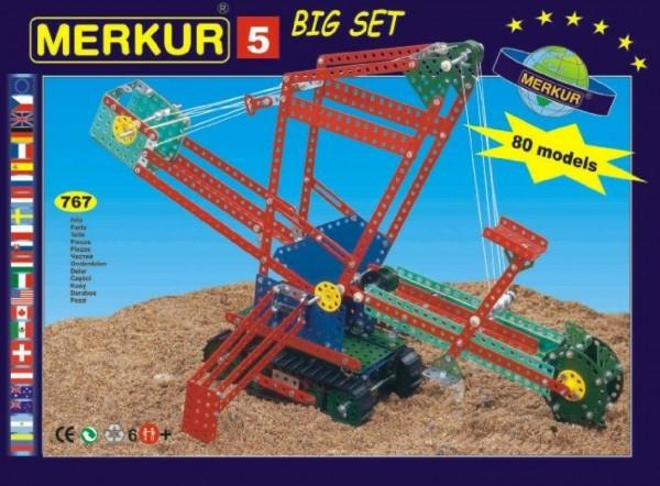 stavebnice-merkur-5-80-modelu-767ks-v-krabici-36x27x8cm