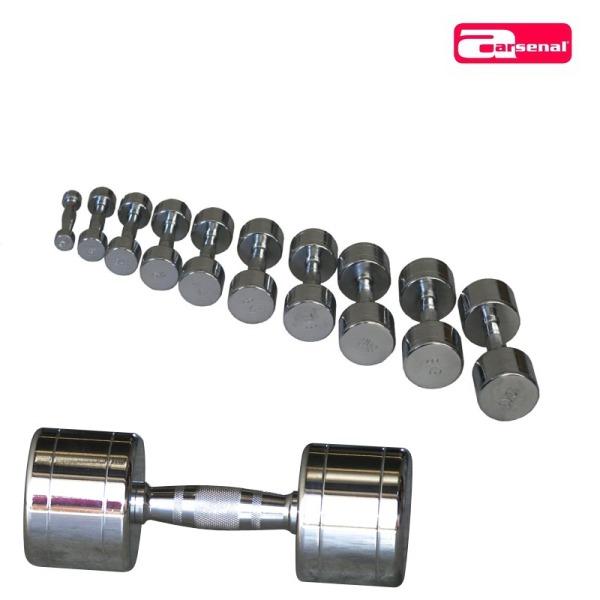 set-chrom-cinky-1-10kg-2x1-2-3-4-5-6-7-8-9-10