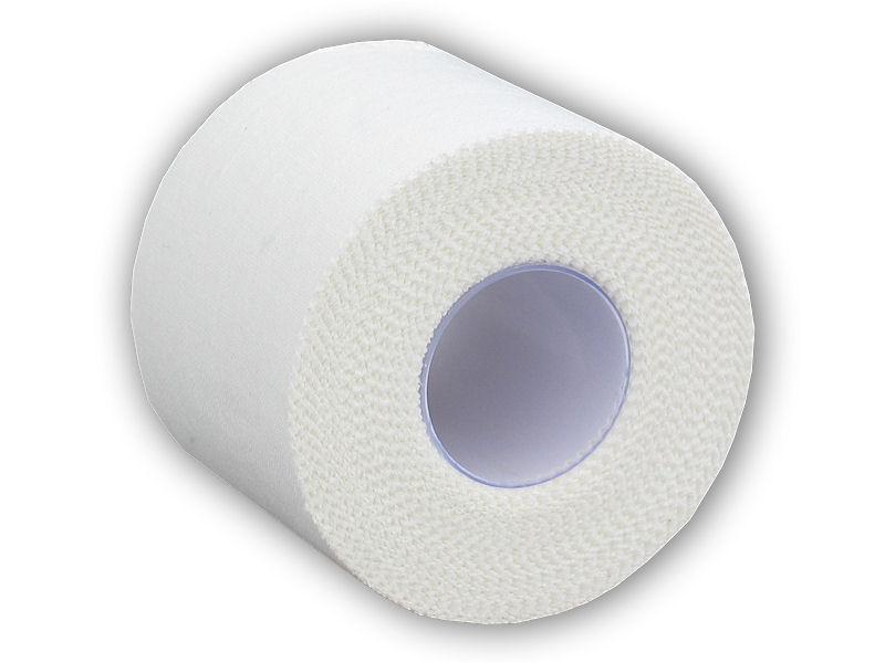 Tejpovací páska 5cm x 10m biostrap
