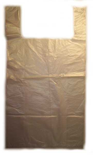 Taška nákupní malá Igelitová 55 x 31cm